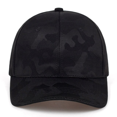 Tactical military camouflage cap - Military-Equipment-Shop