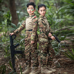 Military uniform for children - Military-Equipment-Shop