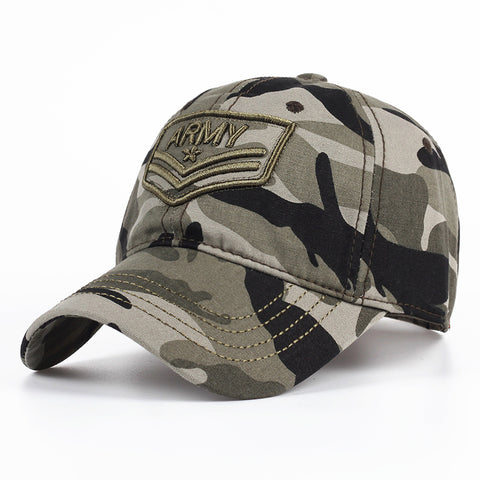 Tactical military cap U.S. Army - Military-Equipment-Shop