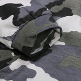 Romper suit for newborns - Military-Equipment-Shop