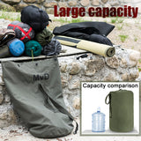 FREE SOLDIER Military Sea Backpack 100L - Military-Equipment-Shop