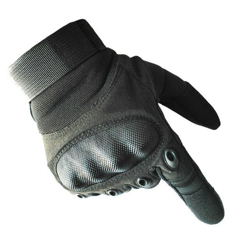 Military tactical gloves - Military-Equipment-Shop