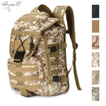 Military backpack 40L - Military-Equipment-Shop
