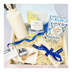 Amala Curations Refresh & Renew Deluxe Gift Set