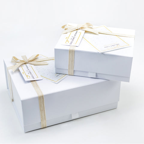 Amala Curations Gift Boxes