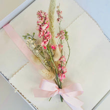 Load image into Gallery viewer, Pretty in Pink Deluxe Gift Box