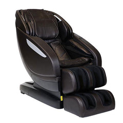 Infinity Altera - Zero Gravity 3D Massage Chair