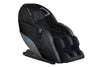 Image of Infinity Dynasty 4D Massage Chair