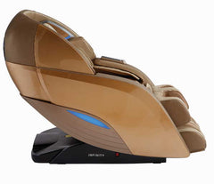 Infinity Dynasty 4D Massage Chair