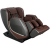 Image of Kyota E330 Kofuko Massage Chair