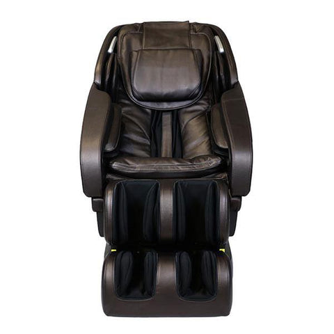 Infinity Altera - Zero Gravity 3D Massage Chair - Puretech Massage Chairs