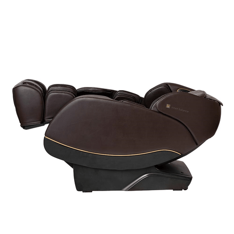 Inner Balance Jin 2.0  Heated SL Track Massage Chair - Puretech Massage Chairs