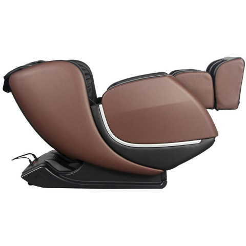 Kyota E330 Kofuko Massage Chair