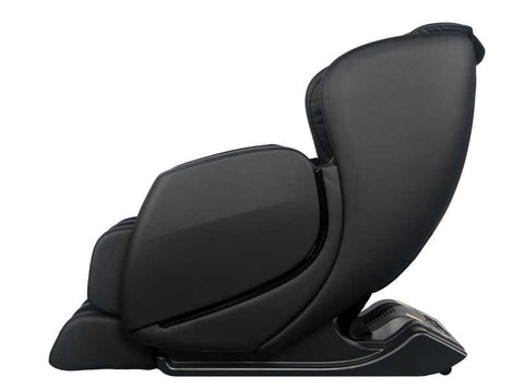 Sharper Image Revival Zero Gravity Massage Chair