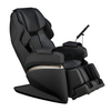 Image of Synca Kurodo Massage Chair - Puretech Massage Chairs