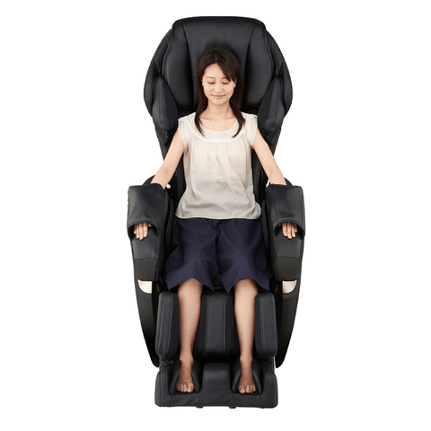 Synca Kurodo Massage Chair - Puretech Massage Chairs
