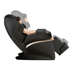 Synca Kurodo Massage Chair