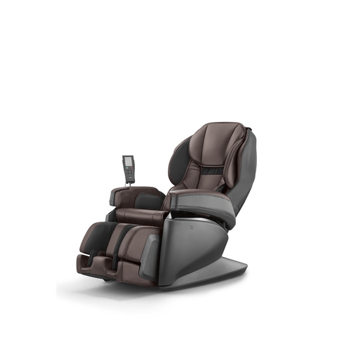 Synca - JP1100 4D Ultra Premium Massage Chair - Puretech Massage Chairs