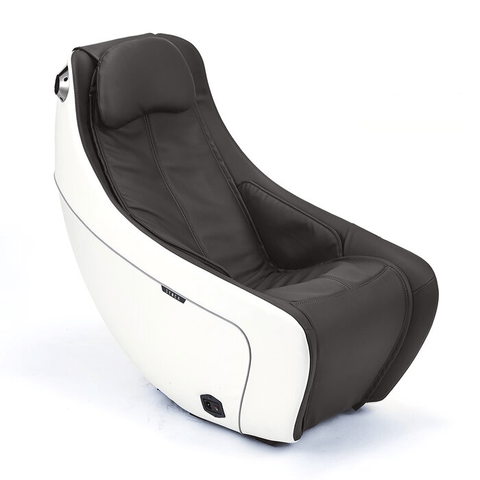 Synca Wellness CirC Premium SL Track Heated Massage Chair - Puretech Massage Chairs