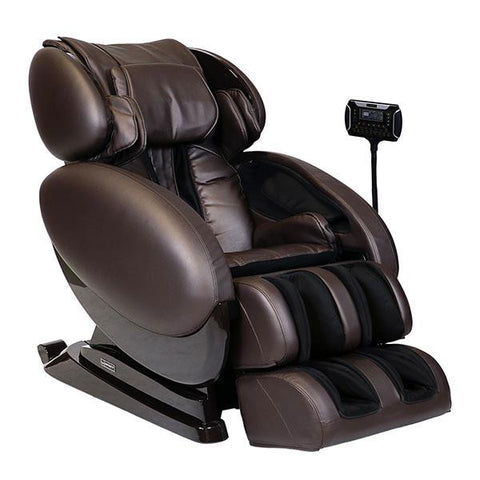 Infinity IT-8500 - Zero Gravity 3D Massage Chair - Puretech Massage Chairs