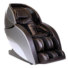 Infinity Genesis - Zero Gravity 3D 4D Massage Chair