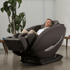Image of Inner Balance Ji Heated L Track Massage Chair - Puretech Massage Chairs