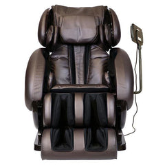 Infinity IT-8500 - Zero Gravity 3D Massage Chair