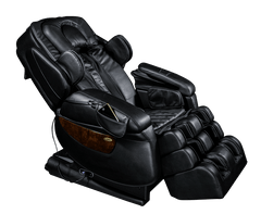 Luraco I-Robotics 7 Plus Massage Chair Made in America