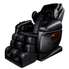 Image of Luraco I-Robotics 7 Plus Massage Chair Made in America - Puretech Massage Chairs