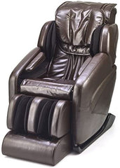 Inner Balance Jin Deluxe L-Track Massage Chair