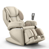 Image of Synca - JP1100 4D Ultra Premium Massage Chair - Puretech Massage Chairs