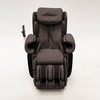 Image of Synca Kagra Japan 4D Premium Massage chair - Puretech Massage Chairs