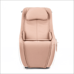 Synca Wellness CirC Premium SL Track Heated Massage Chair