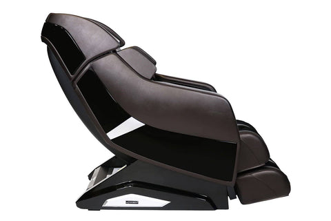 Infinity Riage X3 – Zero Gravity 3D Massage Chair - Puretech Massage Chairs