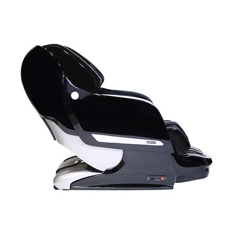Infinity Imperial 3D/4D Massage Chair