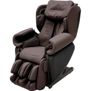 Synca Kagra Japan 4D Premium Massage chair - Puretech Massage Chairs