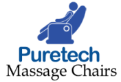 Puretech Massage Chairs