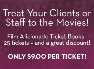 Aficionado Tickets