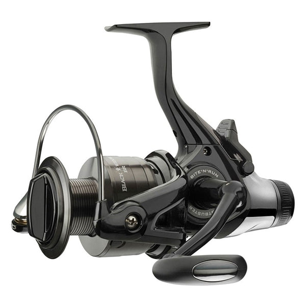 Daiwa Sort Widow BR