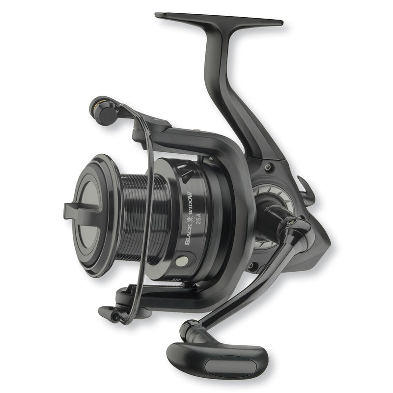 Daiwa Sort Widow 25A