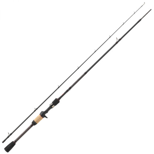 Berkley E-Motion 662C XH 40/120G