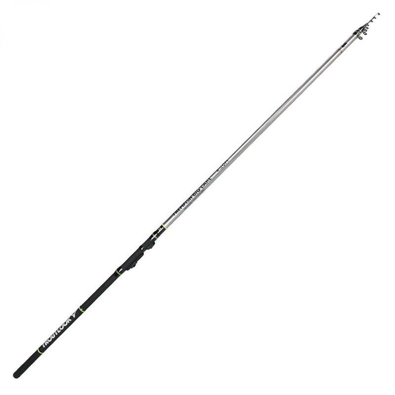 Tremfish Big Lake 4 4,20m 8-15g