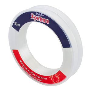 X-Perience Fluocarbon Coated Sea Leader0 45mm 17 25Kg
