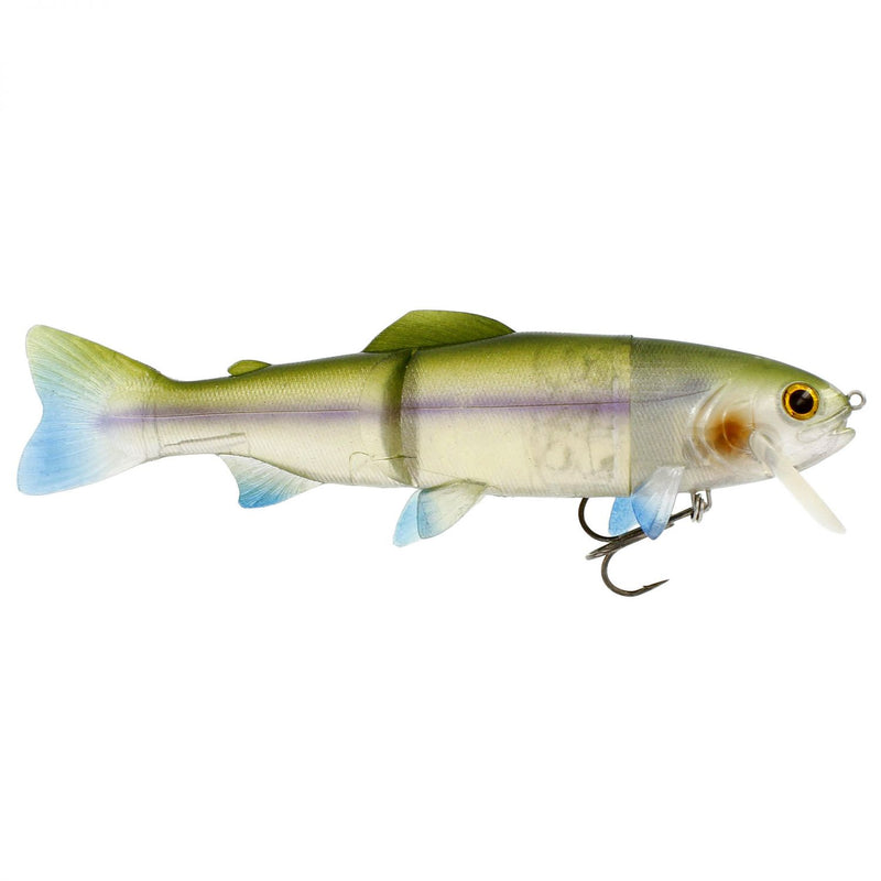 Tommy the Trout Swimbait Smelt 15cm