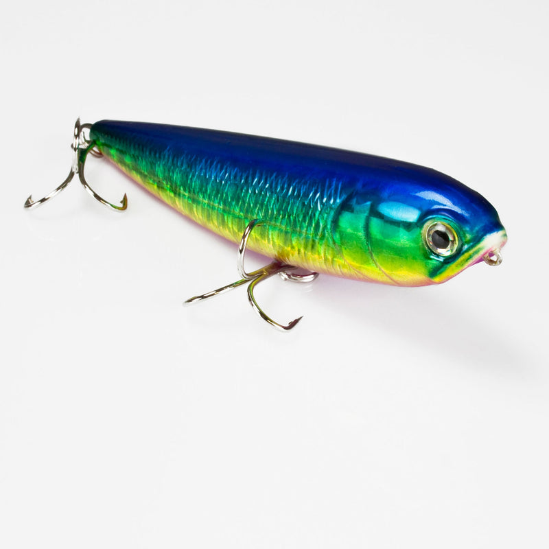 Topzone Stickbait 11cm Shiny Catcher