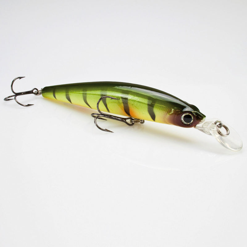 Ladybalky 125 K.O. Perch