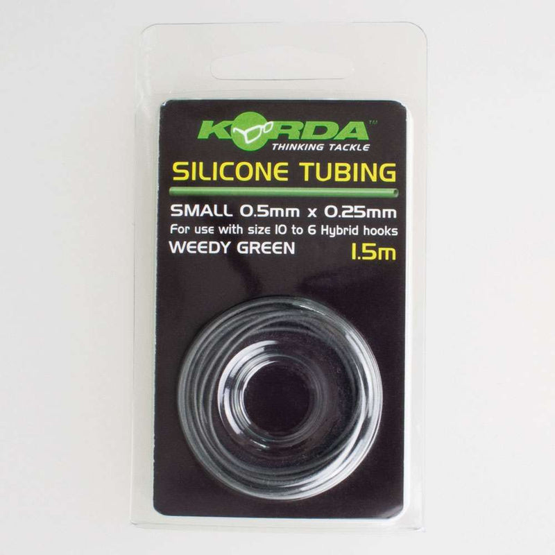 Silicone Tubing 1,5m