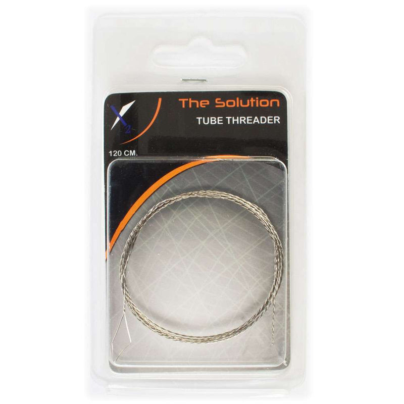 The Solution Tube Threader (Nåletråder) 120cm
