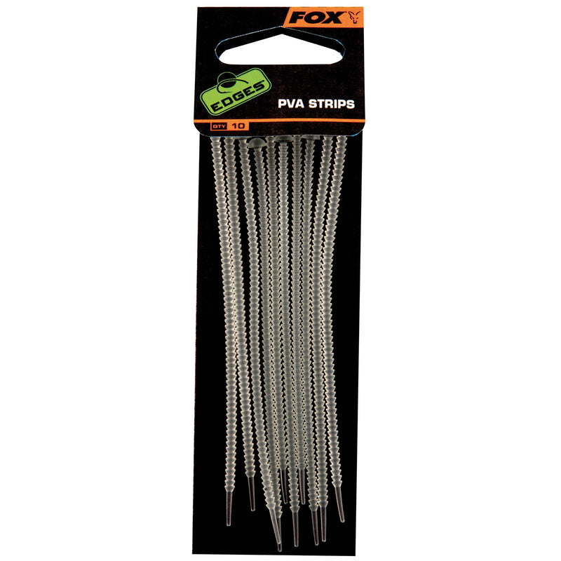 Fox PVA Strips (Strap) 10 Stk.