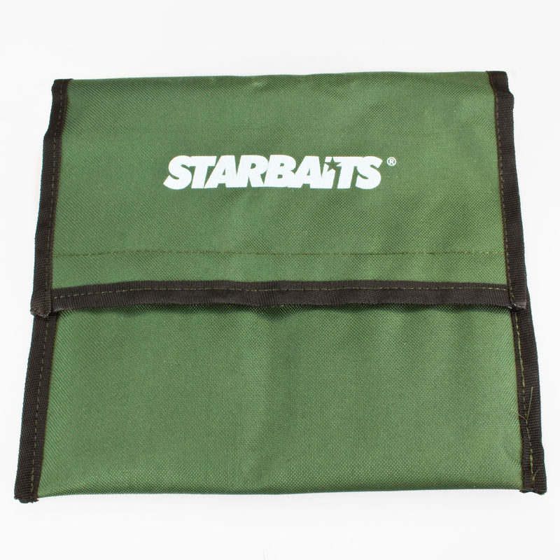 Starbaits Bivvy Peg Set 10 Stk.